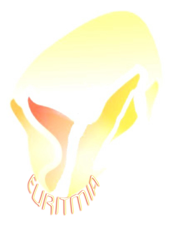 Euritmia Mozmásművészeti Társaság